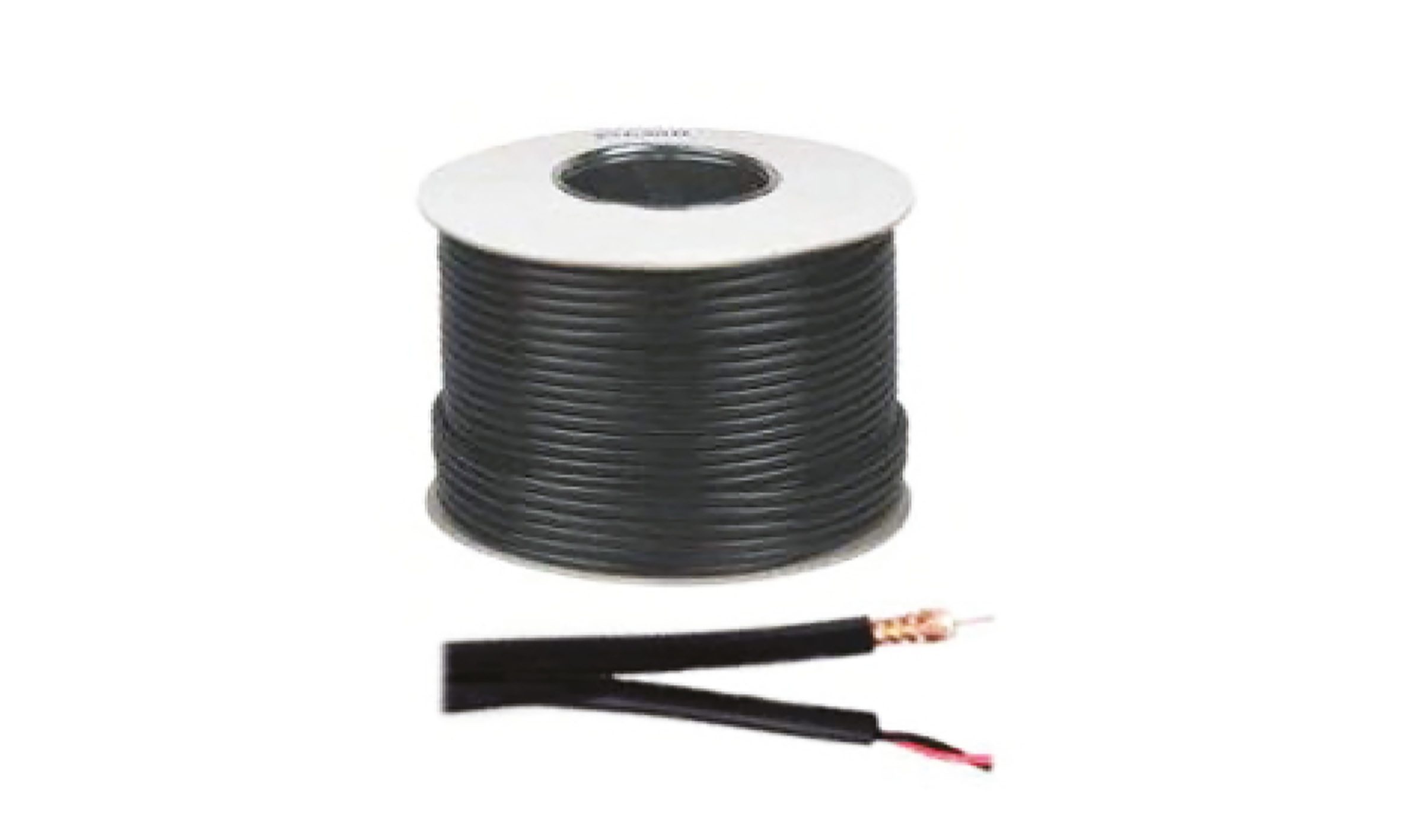 RG-59 Cables