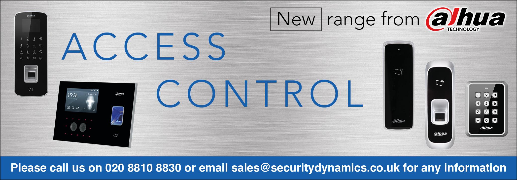 wysiwyg/AccessnControl2banner.jpg