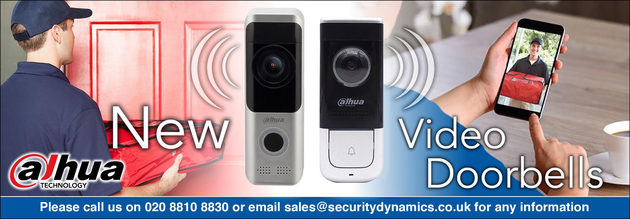Doorbellwebbanner.jpg