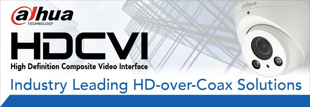 HDCVISlide