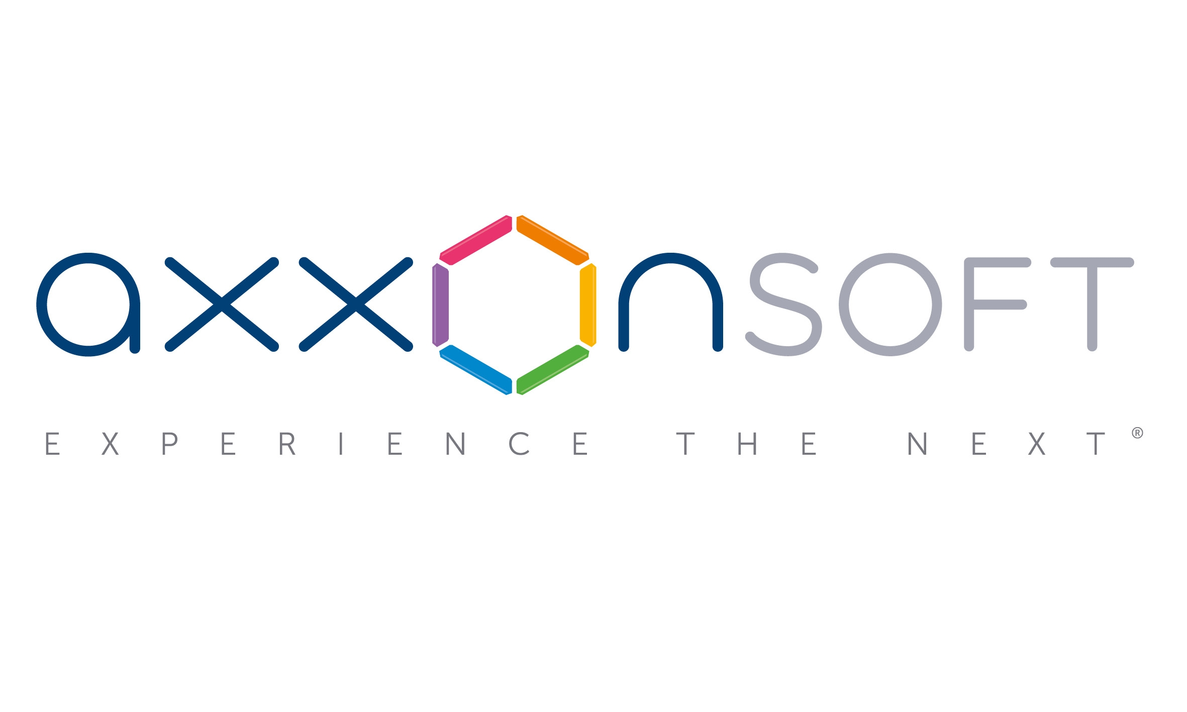 Axxonsoft Products