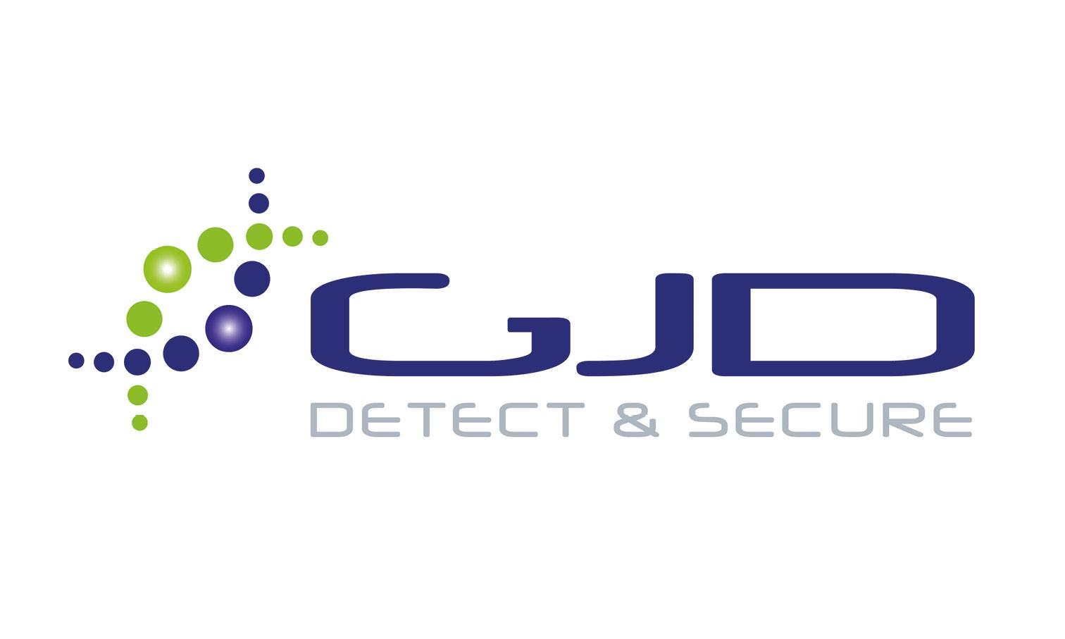 GJD Products