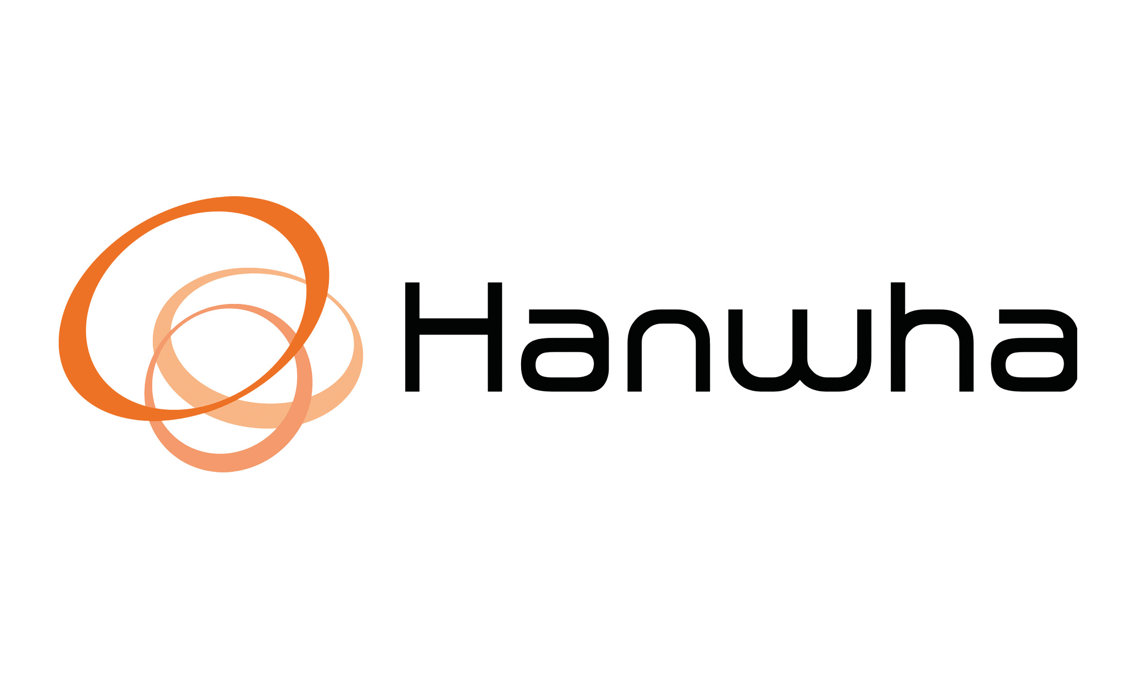 Hanwha Products
