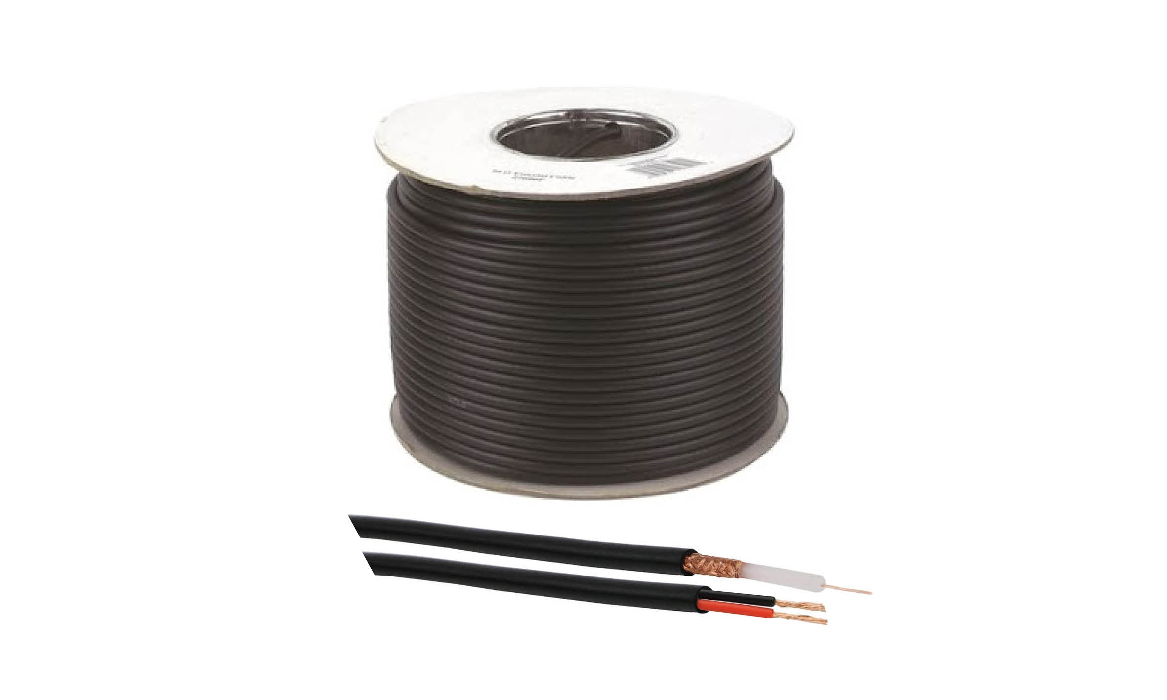 RG59 Cables