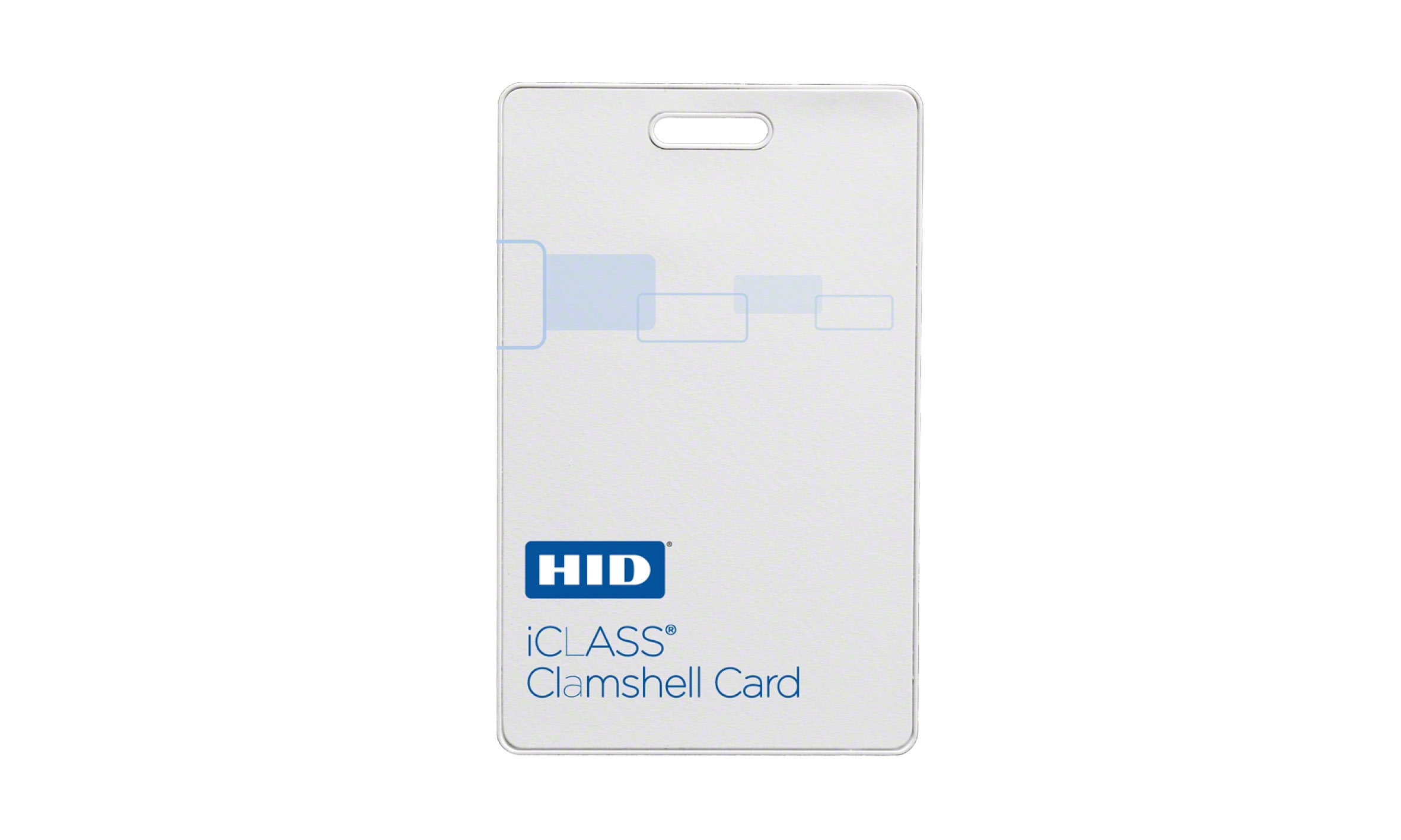Access Fobs & Tags