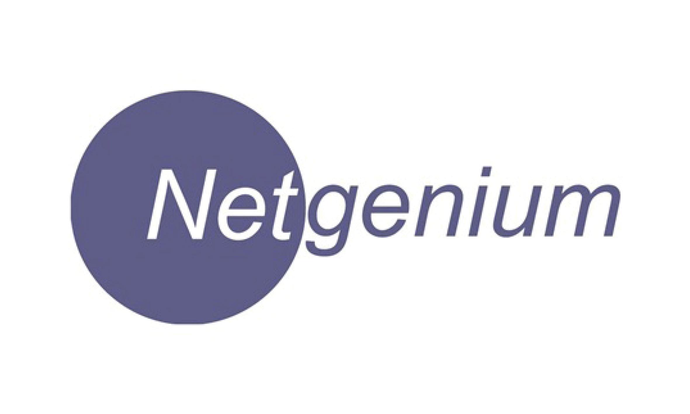 Netgenium Products